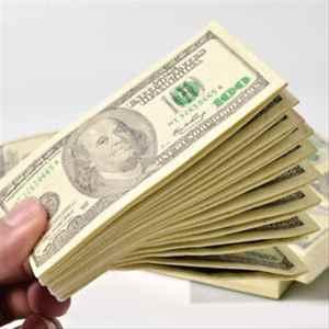 No Upfront Fee Loans
