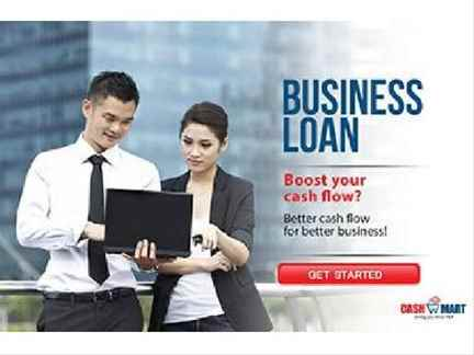 BUSINESS LOAN AT 3 INTEREST RATE APPLY IN BOTSWANA