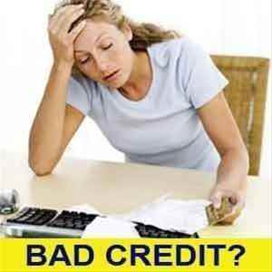 Offer loans between particular in 72 h