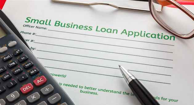 financial cash funds available here apply no collateral required