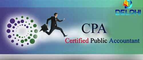 CPA Training Course In Uganda