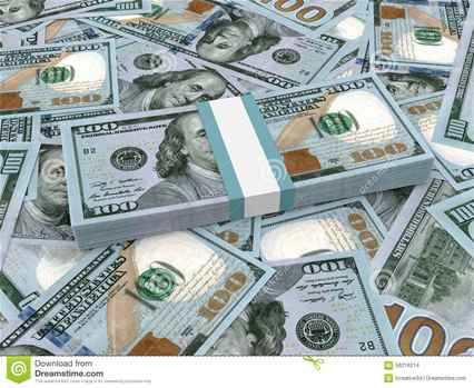 FAST AND INSTANT LOAN FOR EMERGENCY WITHIN 12HRS OF BANKING APPLY NOW