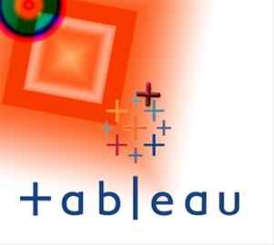 TABLEAU TRAINING IN HYDERABAD  TABLEAU ONLINE TRAINING