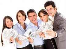 Do you need Personal Finance whats-App 918929509036