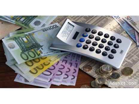 Guarantee loan offer for business and personal  3 per annual