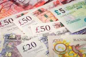 QUICK PRIVATE INVESTMENT AND DEBT LOAN UNITE GLOBAL FINANCE LOAN
