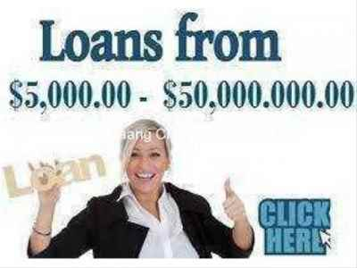 WE OFFER LOAN FINANCIAL SERVICE APPLY NOW