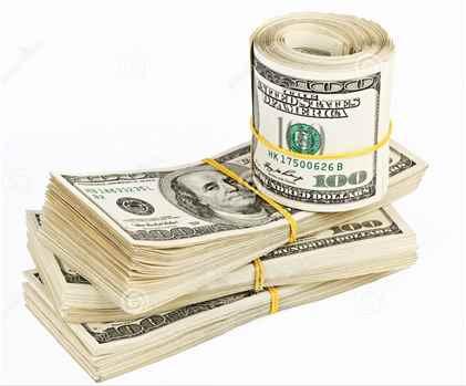 Loan offer apply now