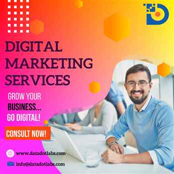 Best Digital marketing Services in Malaysia