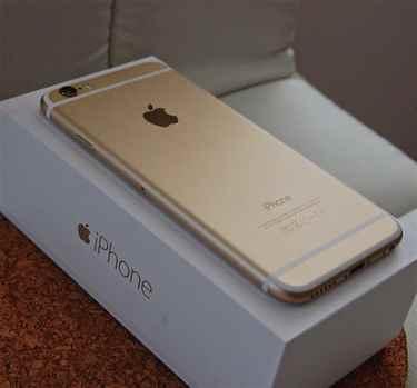 WTS iPhone 6, 6 Plus  Galaxy S6 & S6 Edge  Xperia Z4 BB Passport ,