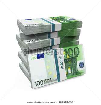 LOAN OFFER FOR YOU BUSINESS RENT COMPANY