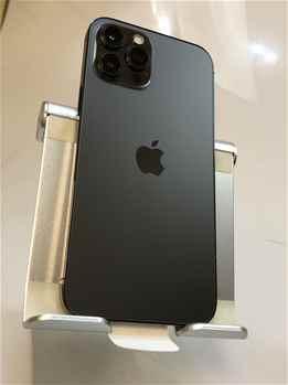 WTS Apple iPhone 12 Pro Max 512Gb WA 14076302850