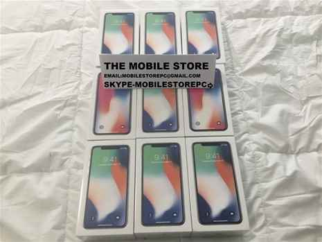 Buy Original Apple iphone Free Delivery s7edge s8 s9 xbox ps4 Buy Now . Free Gift - New Apple AIRPOD Product Condition NEW . Brand New Sealed .