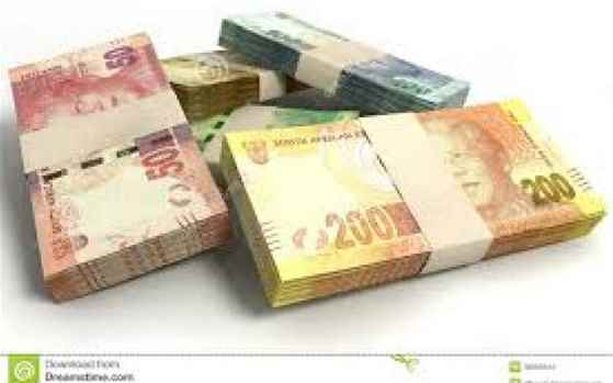 Loans - Easy Approval Phone marcusfinanciesgmail.com Payday loans Fast approval