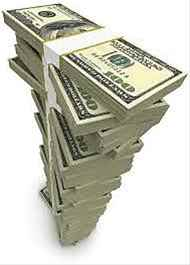 Low Interest Quick Cash Loan Apply Now Fast And Easy Approval
