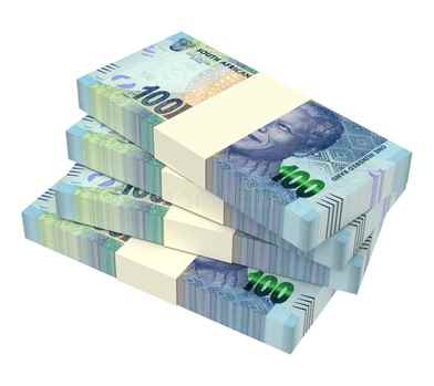 Home Loan Up to 5,000 000 Rand