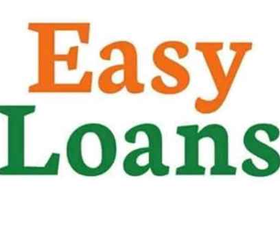 QUICK AND EASY EMERGENCY LOAN OFFER CONTACT US NOW