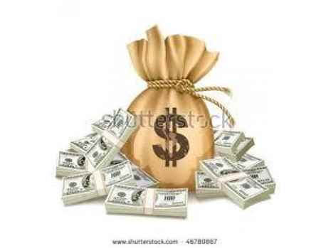 Personal Loan is an unsecured loan for personal use