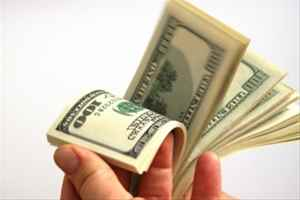 Borrow from ,5000-65,000 Quickly Approved & Paid Within 24 Hours