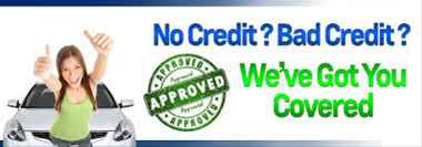 Urgent Loan Offer Now