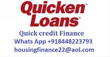 Loans and Financial Assistance Offer .Apply now