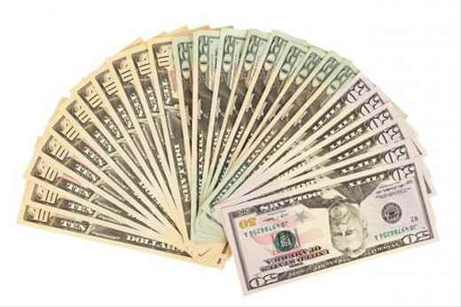 URGENT LOAN, AVAIL UNSECURED LOAN HERE AT 3 INTEREST