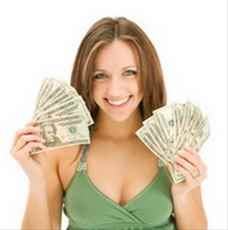 urgent loan approval at low interest rate apply now