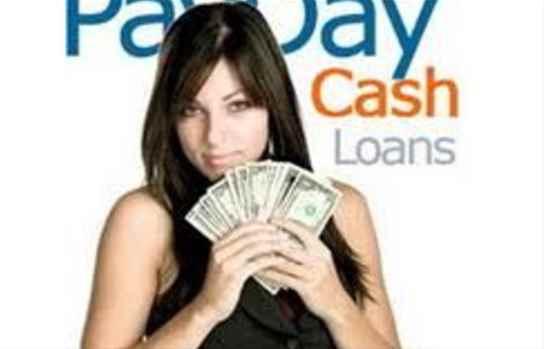 We offer worldwide loan