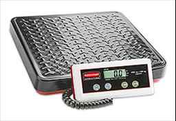 Baby scales both mechanical and digital at eagle weighing scales kampala uganda