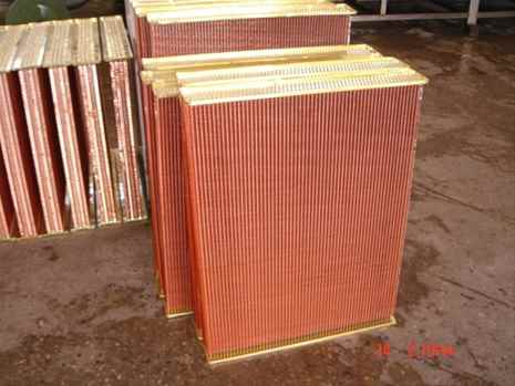 Radiator Shop in Botswana - Elbostany Radiator