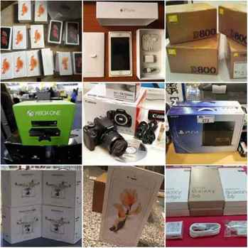 100 Genuine iPhone 6S,6S Plus  Samsung Galaxy S6, Note 5 Unlocked WhatsApp Chat 254773545158