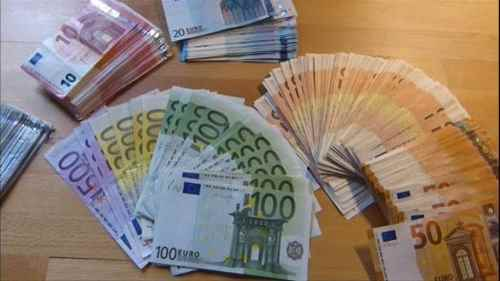 Easy Loan Offer Private loans and a reliable Apply Now