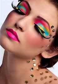Nail & Beauty Training Academy Johannesburg South Africa IECAB Accredited