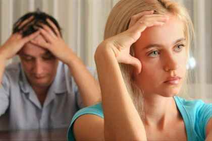 Powerful cause divorce spells that work to create a divorce