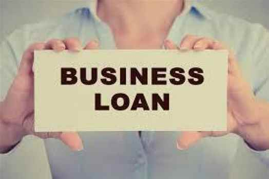 APPLY FOR LOAN NOW TO SOLVE YOUR FINANCIAL PROBLEM27788676511
