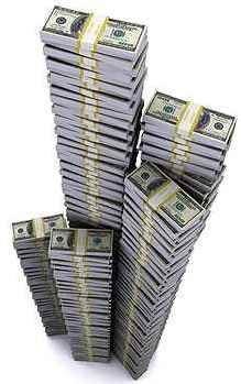 WE OFFER LOAN FINANCIAL SERVICE FOR ANY PURPOSE APPLY NOW