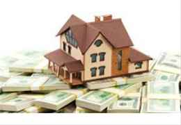 Quick Approval Finance in 5 Min with Low Interest rate Apply Online