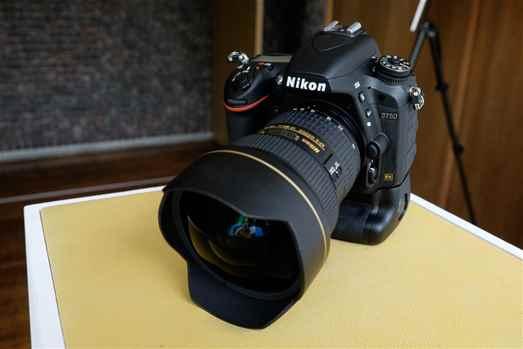 SELLING  Canon EOS 5D Mark IV,Canon EOS-1D,Nikon D850,Nikon D750,Nikon D3X,Nikon D610