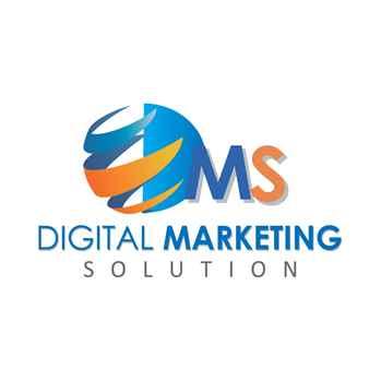 Digital Marketing Solution Pvt. Limited