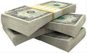 Loan offer At 2 percent interest rate geojitmalusgmail.com