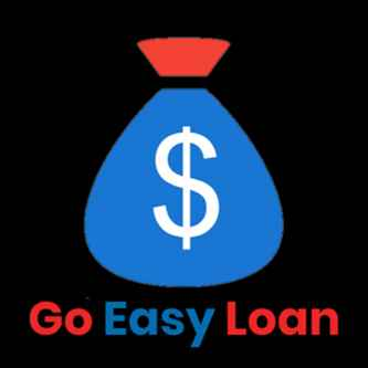 DO YOU NEED A FINANCIAL HELP? ARE YOU IN ANY FINANCIAL CRISIS OR