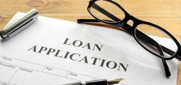 100 GUARANTEED LOAN PROVIDER APPLY TODAY