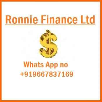 Quick Loan Financial Help