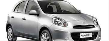 Car Rental Mautritius  Book Online Now