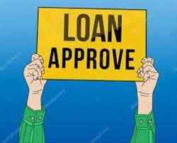 Have you been in debt? Do you need a genuine financial assistance for financial upgrade? Do you need to expand you business? If yes, then you are few