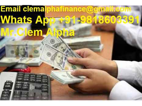 How to apply for home loan in UAE