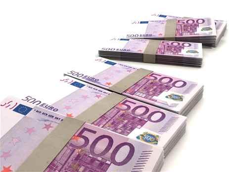 Cash Loan,SBLCBGMT760,Project Financing,SBLC Monetization.