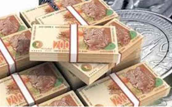 Home Loan Up to 10,000 000 Rand
