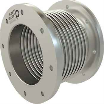 Expansion Joints Manufacturer