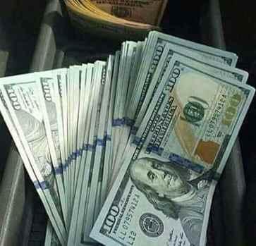 Money lending offer between individuals